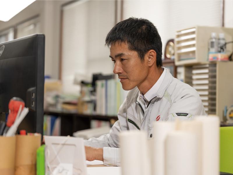 hirano-work