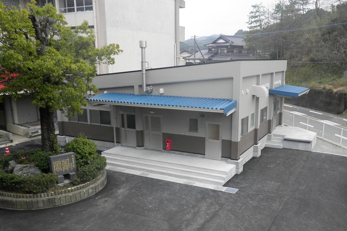 kenchiku2
