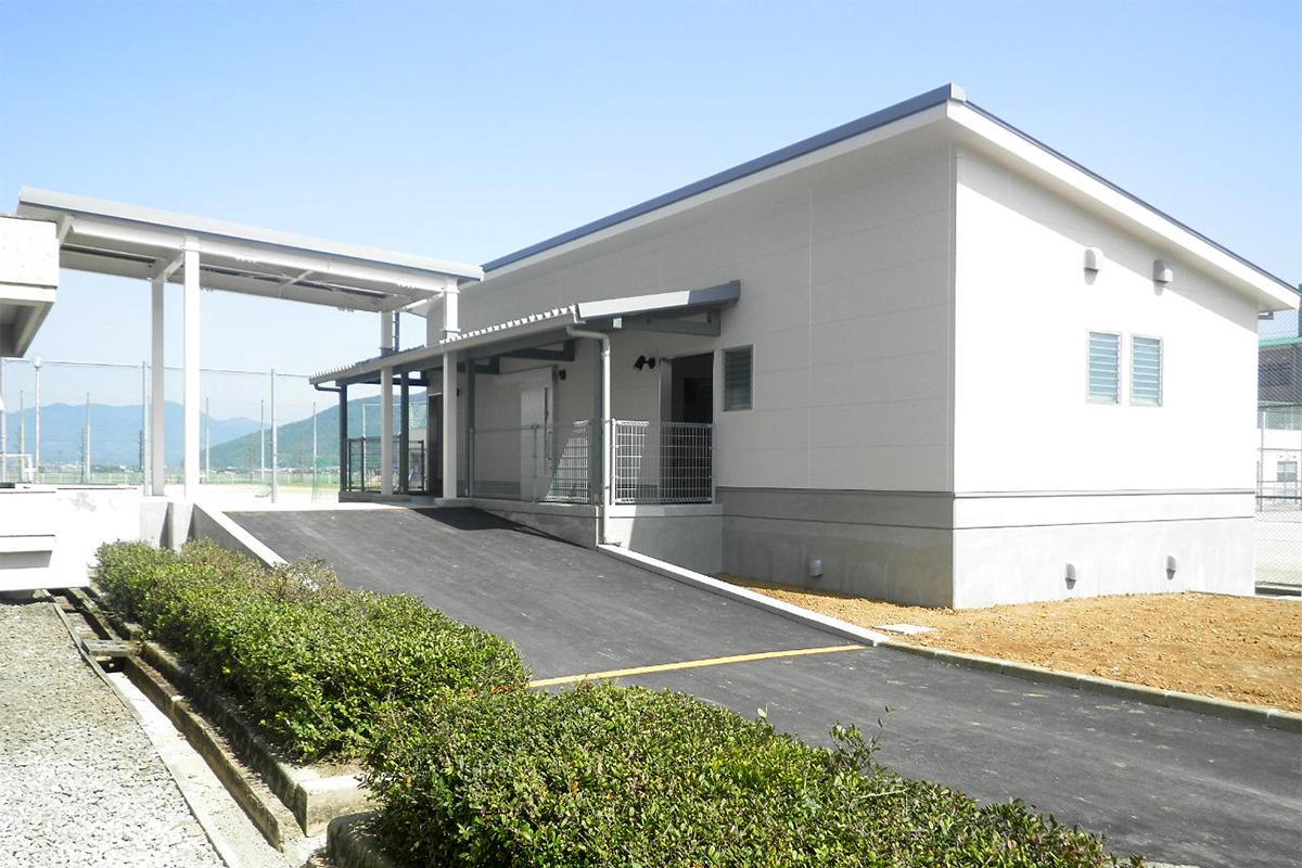 kenchiku3